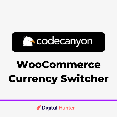 WooCommerce-Currency-Switcher.png