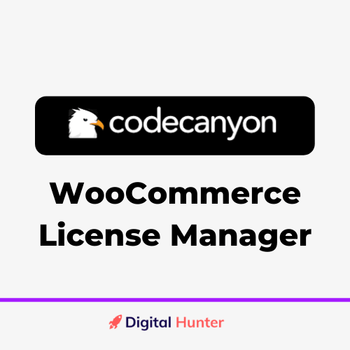 woocommerce-license-manager.4.3.0