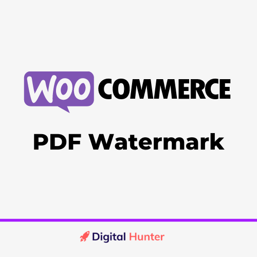 woocommerce-pdf-watermark