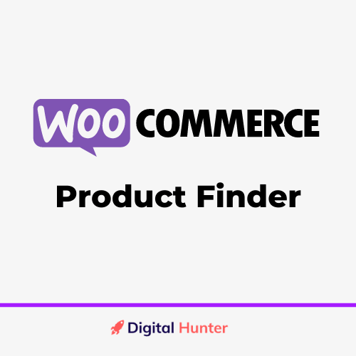 woocommerce-product-finder