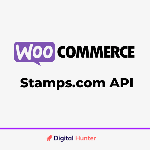 woocommerce-shipping-stamps