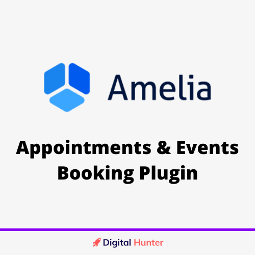 Appointments and Events WordPress Booking Plugin