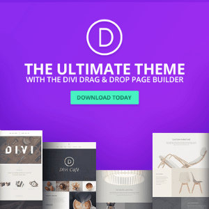 Divi-WordPress-Theme-1.png