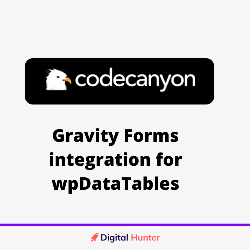 Gravity-Forms-integration-for-wpDataTables.png