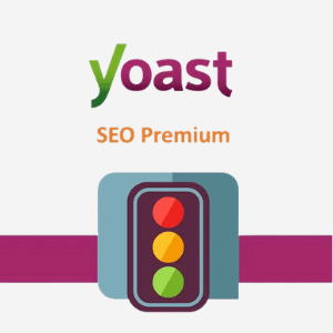Yoast SEO Premium WordPress