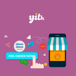 YITH Pre-Order for WooCommerce Premium