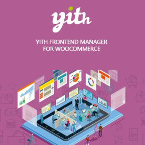 YITH-Frontend-Manager-for-WooCommerce-Premium.jpg